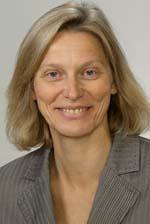 Gisa Holsten